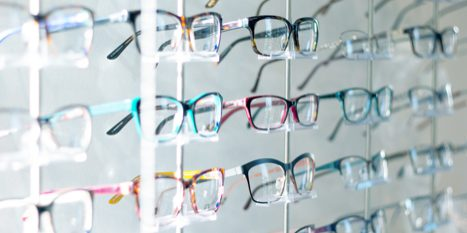 img-optician