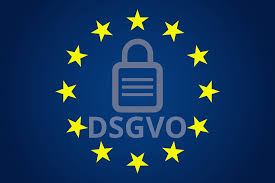 DSGVO Bild